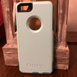 Otterbox Commuter Case iPhone 6s